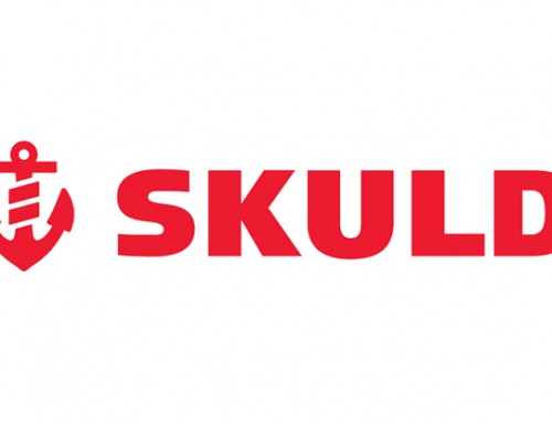 A&A MULTIPRIME APPOINTED AS LISTED SKULD'S P&I CORRESPONDENT