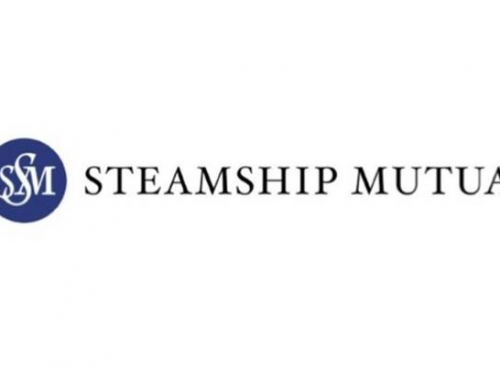 A&A MULTIPRIME APPOINTED AS LISTED STEAMSHIP'S P&I CORRESPONDENT